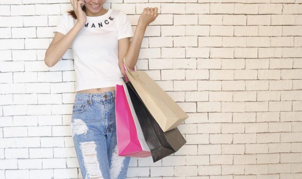 Wygodne i szybkie zakupy przez internet