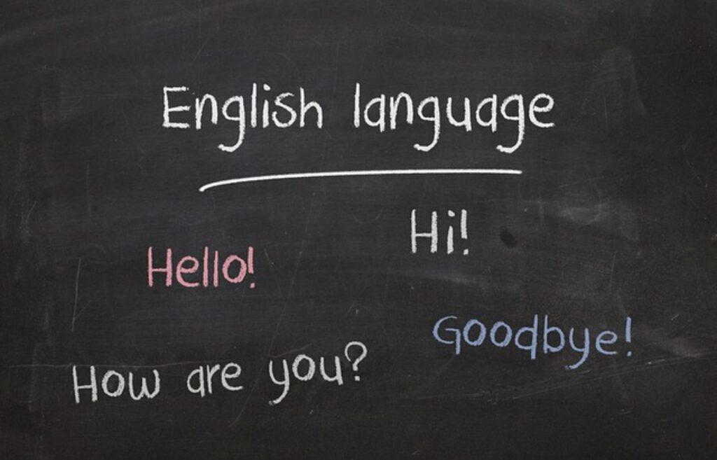 jak szybko uczyć się języków obcych?