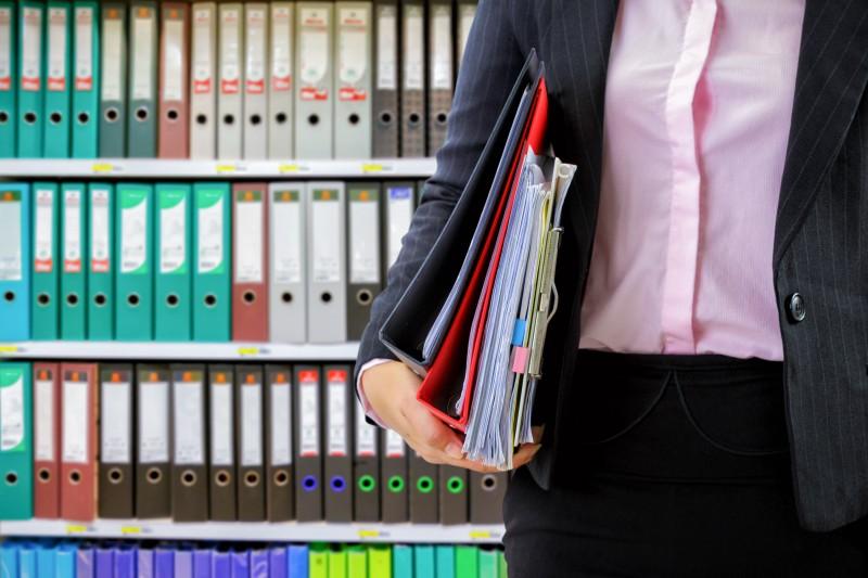 Poprawa płynności procesów biznesowych