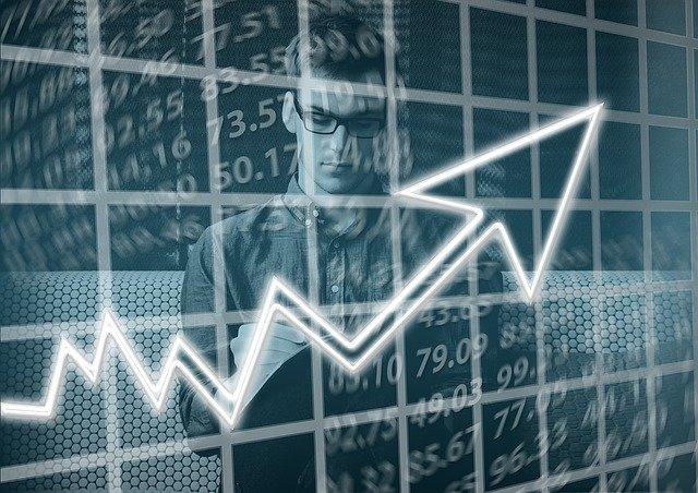 kontrola finansów